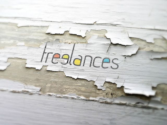 logo_sublime_presentation_photoshop_custom_graphic_design_few_clicks_best_price_freelancesDOTwork_paris_5808188_01