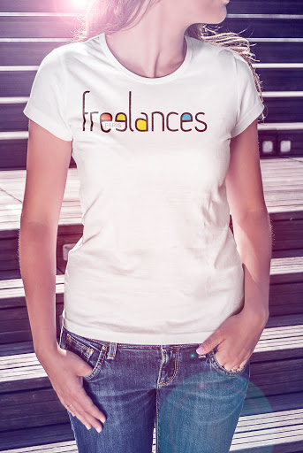 sublimation presentation tee-shirt images photos graphic design freelancesparis.fr 4378168f 07a
