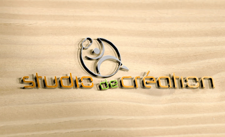 3d_logo_sublimation_presentation_custom_graphic_few_clicks_best_price_motiondesigndotwork_paris_512761501
