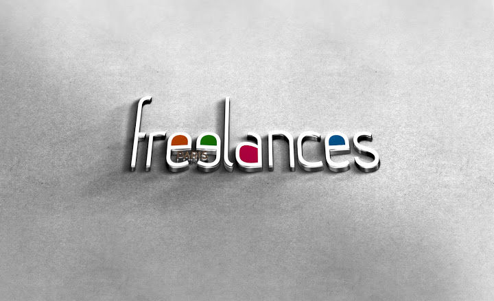 logo_3D_sublime_presentation_photoshop_custom_graphic_design_few_clicks_best_price_freelancesDOTwork_paris_4259915_01