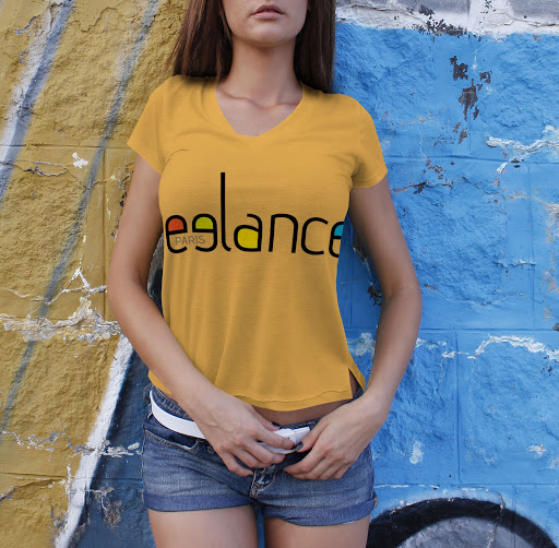 sublimation presentation tee-shirt images photos graphic design freelancesparis.fr 3263186 01